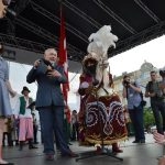pochod lajkonika krakow 2017 669 150x150 - Pochód Lajkonika 2017 - galeria ponad 700 zdjęć!