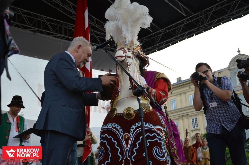 pochod lajkonika krakow 2017 671 150x150 - Pochód Lajkonika 2017 - galeria ponad 700 zdjęć!