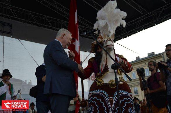 pochod-lajkonika-krakow-2017 (672)