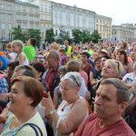 pochod lajkonika krakow 2017 675 1 150x150 - Pochód Lajkonika 2017 - galeria ponad 700 zdjęć!