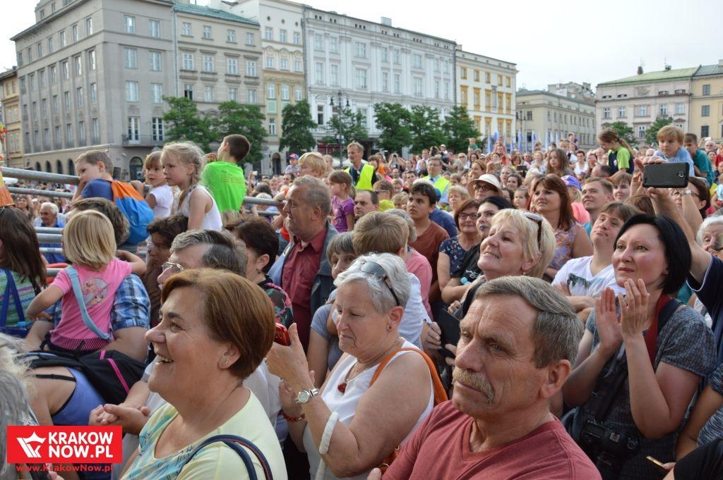 pochod lajkonika krakow 2017 675 150x150 - Pochód Lajkonika 2017 - galeria ponad 700 zdjęć!