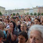 pochod lajkonika krakow 2017 676 1 150x150 - Pochód Lajkonika 2017 - galeria ponad 700 zdjęć!
