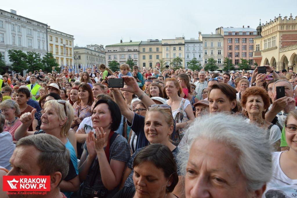 pochod lajkonika krakow 2017 676 150x150 - Pochód Lajkonika 2017 - galeria ponad 700 zdjęć!