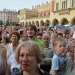 pochod lajkonika krakow 2017 677 1 150x150 - Pochód Lajkonika 2017 - galeria ponad 700 zdjęć!