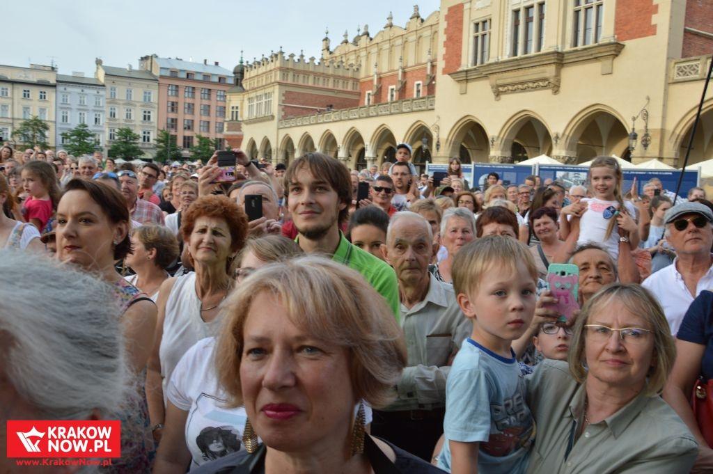 pochod lajkonika krakow 2017 677 150x150 - Pochód Lajkonika 2017 - galeria ponad 700 zdjęć!