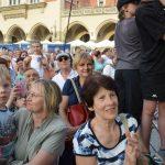 pochod lajkonika krakow 2017 678 150x150 - Pochód Lajkonika 2017 - galeria ponad 700 zdjęć!