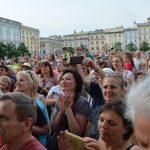 pochod lajkonika krakow 2017 679 150x150 - Pochód Lajkonika 2017 - galeria ponad 700 zdjęć!