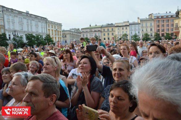pochod-lajkonika-krakow-2017 (679)
