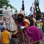 pochod lajkonika krakow 2017 68 150x150 - Pochód Lajkonika 2017 - galeria ponad 700 zdjęć!