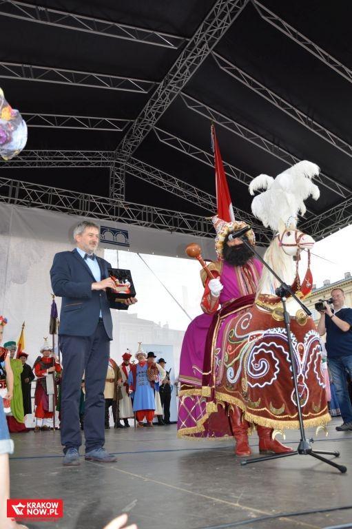 pochod lajkonika krakow 2017 682 150x150 - Pochód Lajkonika 2017 - galeria ponad 700 zdjęć!