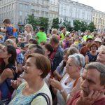 pochod lajkonika krakow 2017 685 1 150x150 - Pochód Lajkonika 2017 - galeria ponad 700 zdjęć!