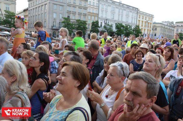 pochod-lajkonika-krakow-2017 (685)