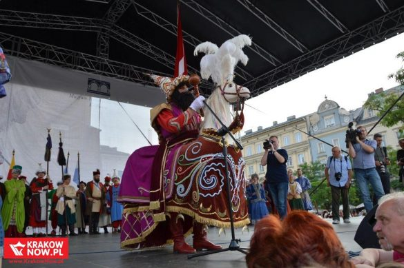 pochod-lajkonika-krakow-2017 (686)