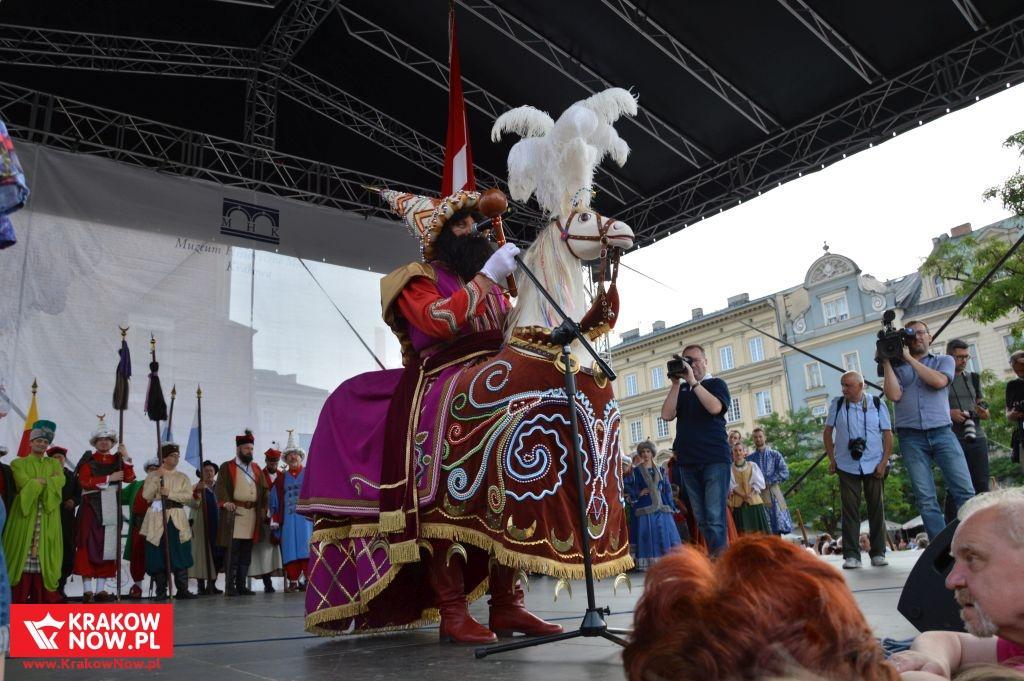 pochod lajkonika krakow 2017 686 150x150 - Pochód Lajkonika 2017 - galeria ponad 700 zdjęć!