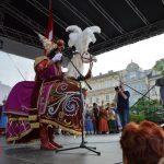 pochod lajkonika krakow 2017 687 150x150 - Pochód Lajkonika 2017 - galeria ponad 700 zdjęć!