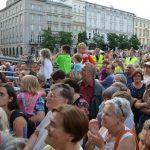 pochod lajkonika krakow 2017 689 1 150x150 - Pochód Lajkonika 2017 - galeria ponad 700 zdjęć!
