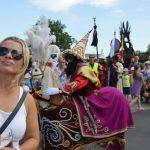 pochod lajkonika krakow 2017 69 1 150x150 - Pochód Lajkonika 2017 - galeria ponad 700 zdjęć!