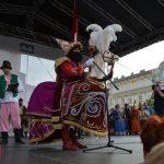pochod lajkonika krakow 2017 690 150x150 - Pochód Lajkonika 2017 - galeria ponad 700 zdjęć!