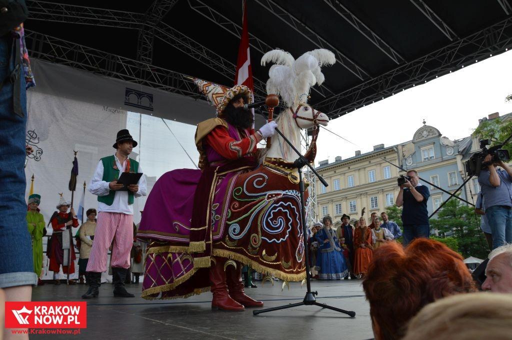 pochod lajkonika krakow 2017 691 150x150 - Pochód Lajkonika 2017 - galeria ponad 700 zdjęć!