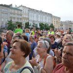 pochod lajkonika krakow 2017 692 1 150x150 - Pochód Lajkonika 2017 - galeria ponad 700 zdjęć!