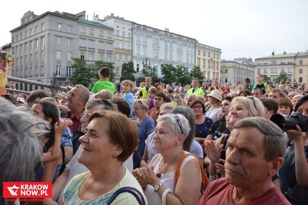 pochod lajkonika krakow 2017 692 150x150 - Pochód Lajkonika 2017 - galeria ponad 700 zdjęć!
