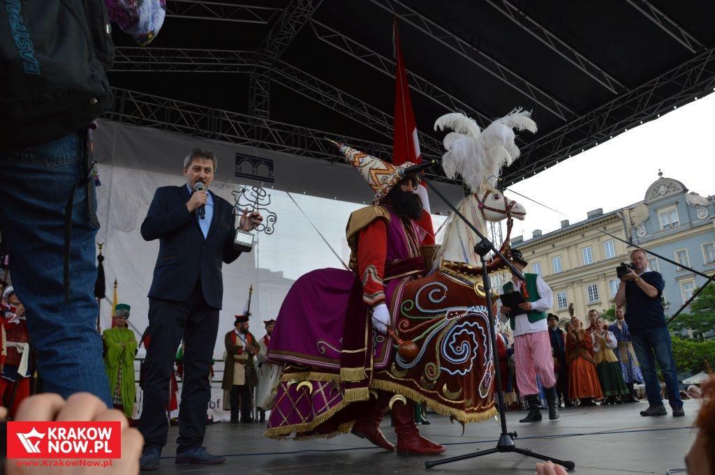 pochod lajkonika krakow 2017 693 150x150 - Pochód Lajkonika 2017 - galeria ponad 700 zdjęć!