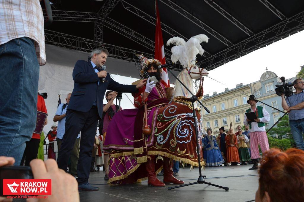 pochod lajkonika krakow 2017 695 150x150 - Pochód Lajkonika 2017 - galeria ponad 700 zdjęć!