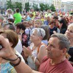 pochod lajkonika krakow 2017 696 1 150x150 - Pochód Lajkonika 2017 - galeria ponad 700 zdjęć!