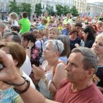 pochod lajkonika krakow 2017 696 150x150 - Pochód Lajkonika 2017 - galeria ponad 700 zdjęć!