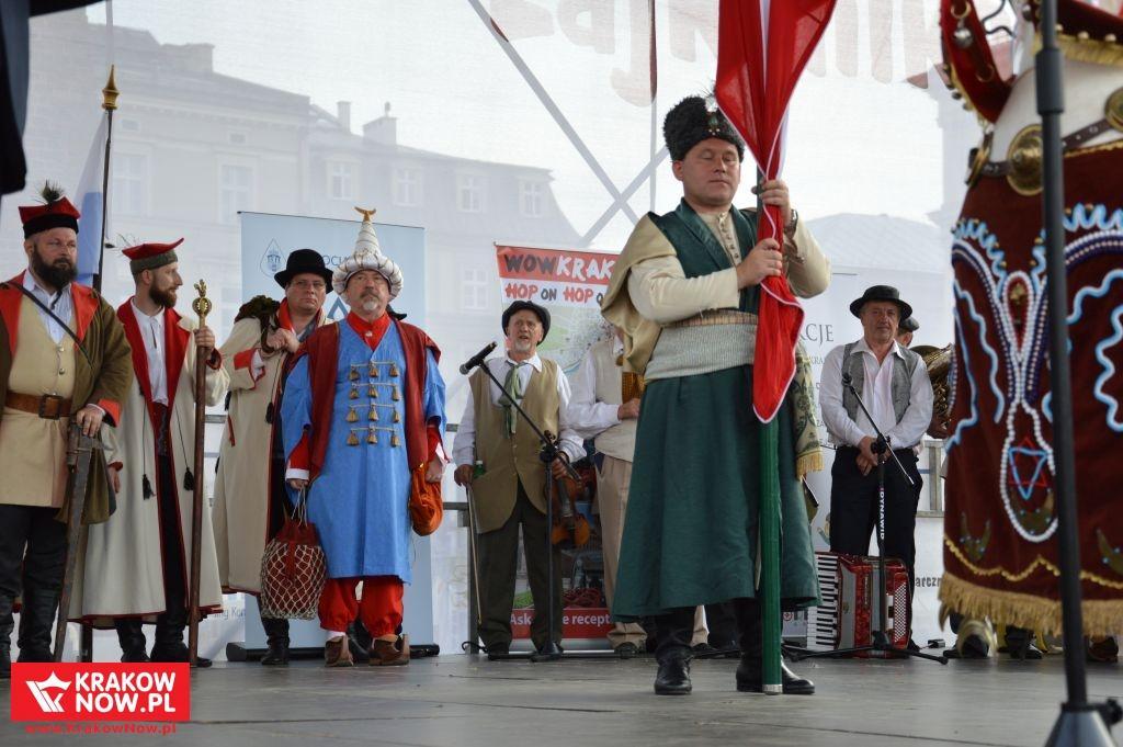 pochod lajkonika krakow 2017 697 150x150 - Pochód Lajkonika 2017 - galeria ponad 700 zdjęć!