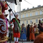 pochod lajkonika krakow 2017 698 1 150x150 - Pochód Lajkonika 2017 - galeria ponad 700 zdjęć!