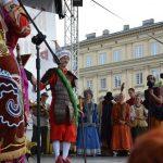 pochod lajkonika krakow 2017 698 150x150 - Pochód Lajkonika 2017 - galeria ponad 700 zdjęć!