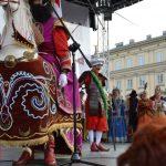 pochod lajkonika krakow 2017 699 1 150x150 - Pochód Lajkonika 2017 - galeria ponad 700 zdjęć!