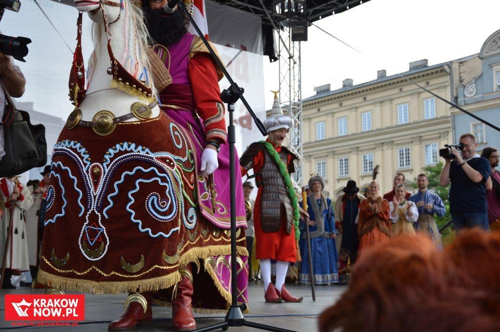 pochod lajkonika krakow 2017 699 150x150 - Pochód Lajkonika 2017 - galeria ponad 700 zdjęć!