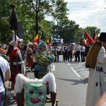 pochod lajkonika krakow 2017 7 1 150x150 - Pochód Lajkonika 2017 - galeria ponad 700 zdjęć!