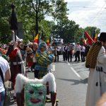 pochod lajkonika krakow 2017 7 150x150 - Pochód Lajkonika 2017 - galeria ponad 700 zdjęć!