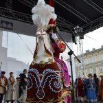 pochod lajkonika krakow 2017 700 1 150x150 - Pochód Lajkonika 2017 - galeria ponad 700 zdjęć!