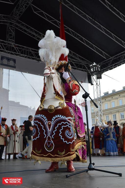 pochod lajkonika krakow 2017 700 150x150 - Pochód Lajkonika 2017 - galeria ponad 700 zdjęć!