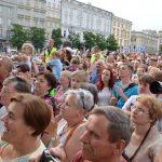pochod lajkonika krakow 2017 701 1 150x150 - Pochód Lajkonika 2017 - galeria ponad 700 zdjęć!