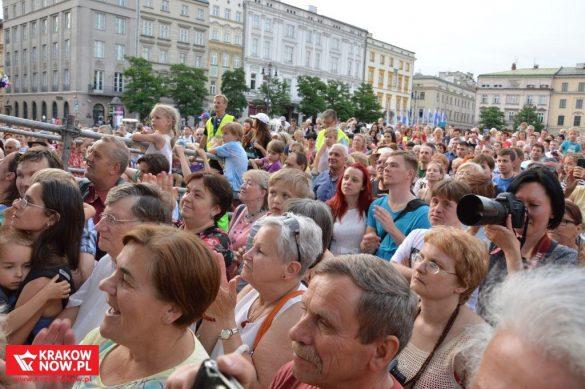 pochod-lajkonika-krakow-2017 (701)