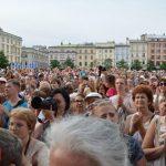 pochod lajkonika krakow 2017 702 1 150x150 - Pochód Lajkonika 2017 - galeria ponad 700 zdjęć!
