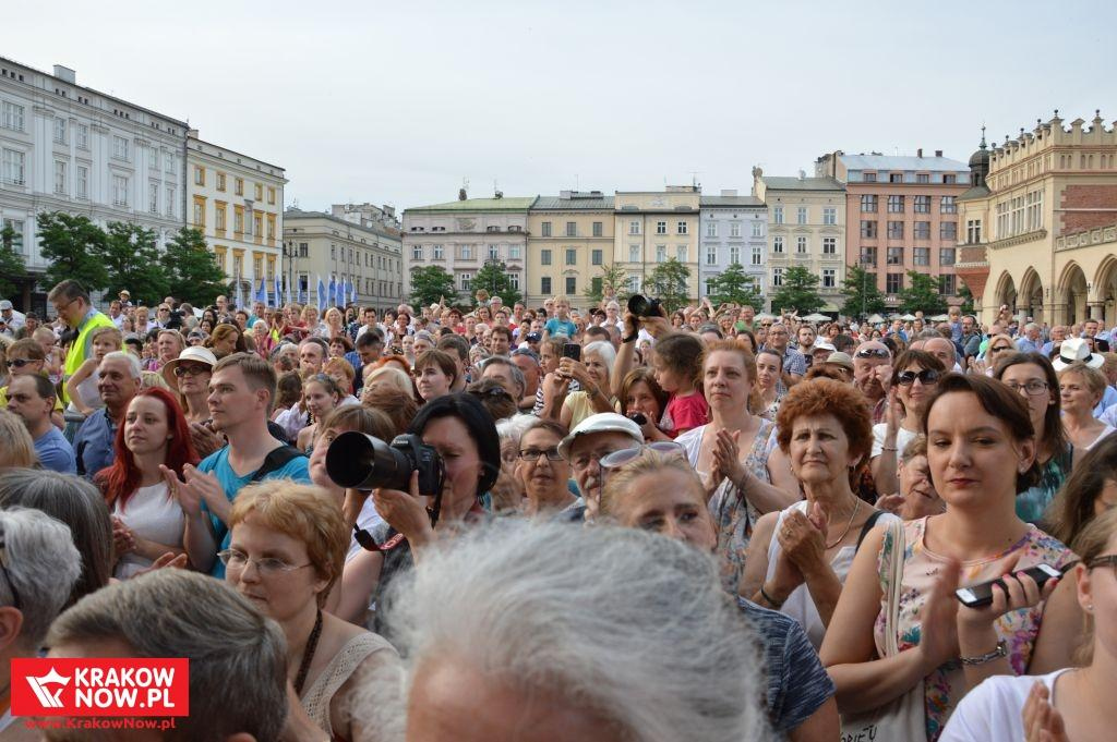 pochod lajkonika krakow 2017 702 150x150 - Pochód Lajkonika 2017 - galeria ponad 700 zdjęć!