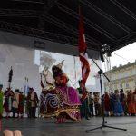 pochod lajkonika krakow 2017 703 1 150x150 - Pochód Lajkonika 2017 - galeria ponad 700 zdjęć!
