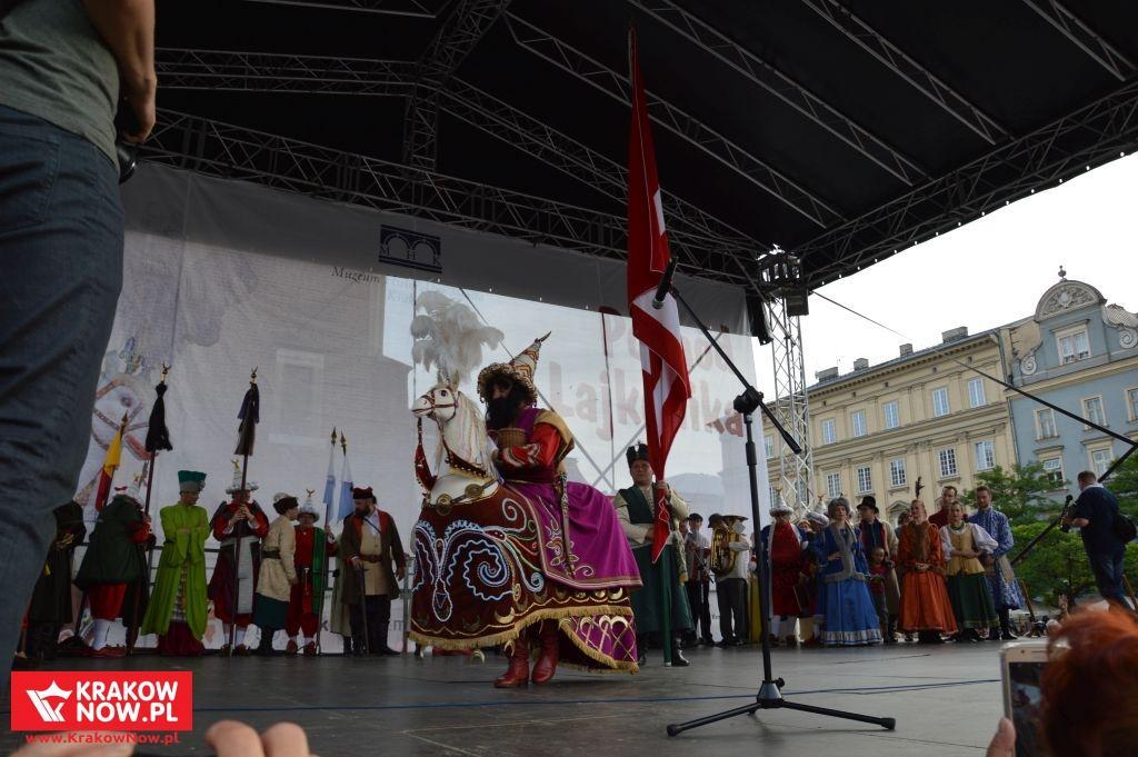 pochod lajkonika krakow 2017 703 150x150 - Pochód Lajkonika 2017 - galeria ponad 700 zdjęć!
