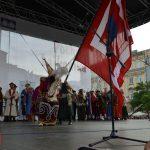 pochod lajkonika krakow 2017 704 150x150 - Pochód Lajkonika 2017 - galeria ponad 700 zdjęć!