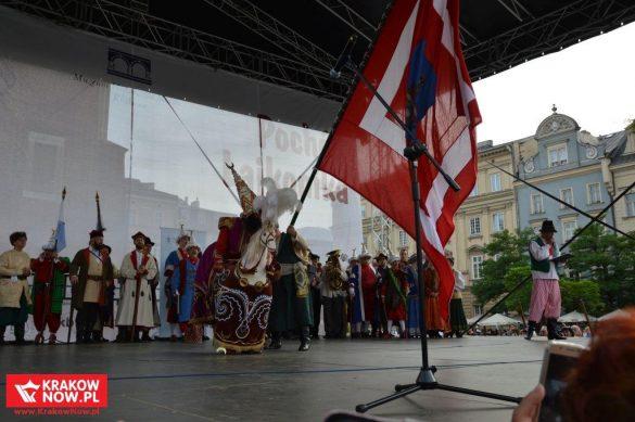 pochod-lajkonika-krakow-2017 (704)