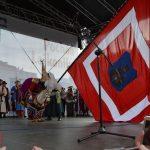 pochod lajkonika krakow 2017 705 1 150x150 - Pochód Lajkonika 2017 - galeria ponad 700 zdjęć!