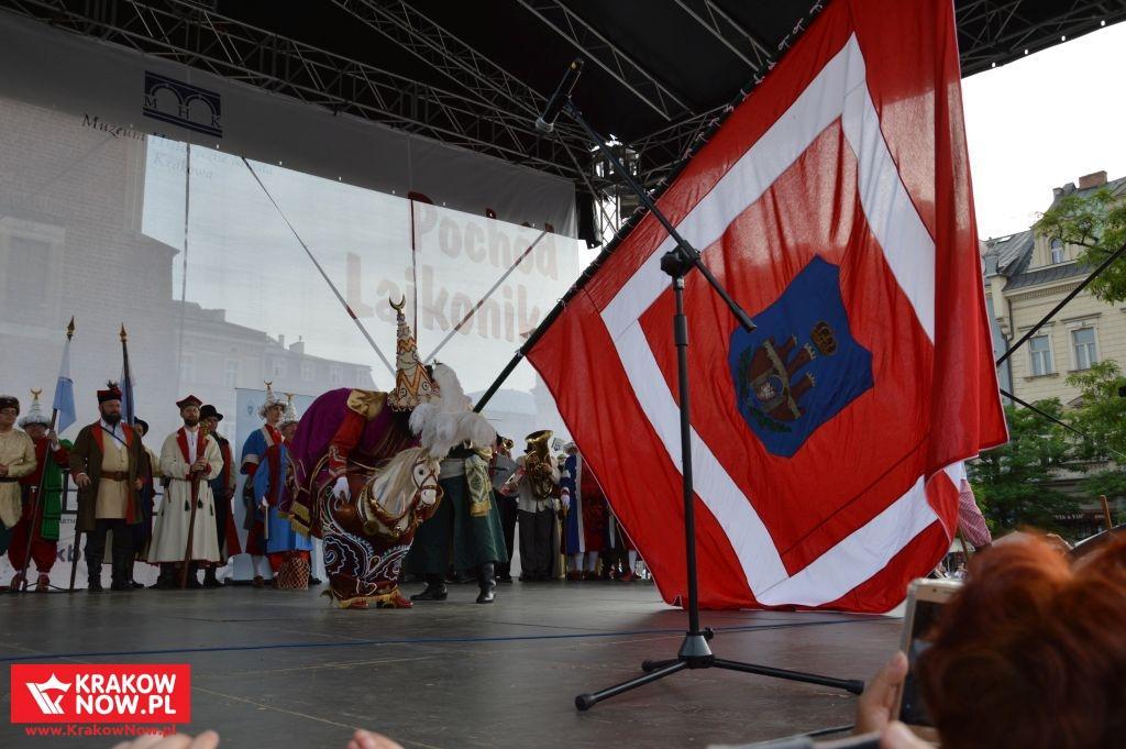 pochod lajkonika krakow 2017 705 150x150 - Pochód Lajkonika 2017 - galeria ponad 700 zdjęć!