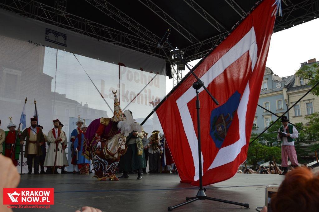 pochod lajkonika krakow 2017 707 150x150 - Pochód Lajkonika 2017 - galeria ponad 700 zdjęć!