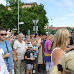 pochod lajkonika krakow 2017 71 150x150 - Pochód Lajkonika 2017 - galeria ponad 700 zdjęć!